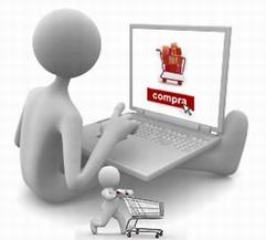 Comercio Electrónico – Tienda Virtual