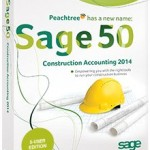 sagecontruction